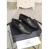 Prada Casual Shoes For Men #761171