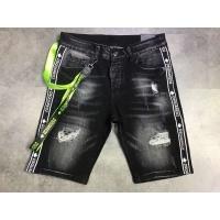 Dsquared Jeans Shorts For Men #761238