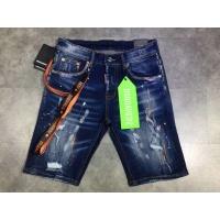 Dsquared Jeans Shorts For Men #761248
