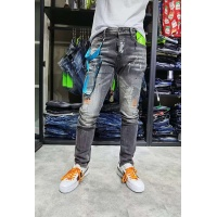Dsquared Jeans Trousers For Men #761265