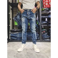 Dsquared Jeans Trousers For Men #761267