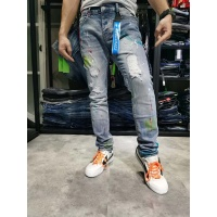 Dsquared Jeans Trousers For Men #761270
