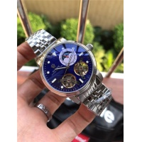Rolex Quality AAA Watches In 43*13mm For Men #761380
