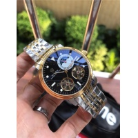 Rolex Quality AAA Watches In 43*13mm For Men #761383