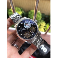Rolex Quality AAA Watches In 43*13mm For Men #761384