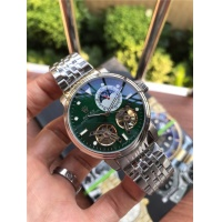 Rolex Quality AAA Watches In 43*13mm For Men #761388