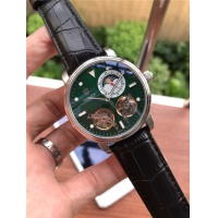 Rolex Quality AAA Watches In 43*13mm For Men #761396