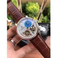Rolex Quality AAA Watches In 43*13mm For Men #761399
