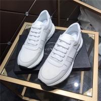 Prada Casual Shoes For Men #761578
