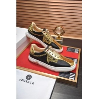 Versace Casual Shoes For Men #761603