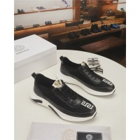 Versace Casual Shoes For Men #761613