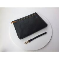 Versace AAA Man Wallets For Men #761655