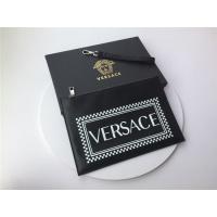 Versace AAA Man Wallets For Men #761657