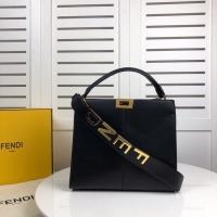 Fendi AAA Quality Handbags For Women #761681