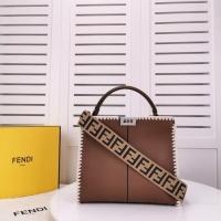Fendi AAA Quality Handbags For Women #761705