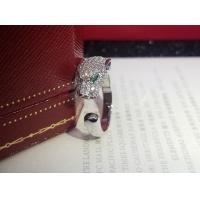 Cartier Rings #761765