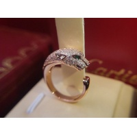 Cartier Rings #761767