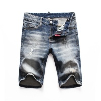 Dsquared Jeans Shorts For Men #761876