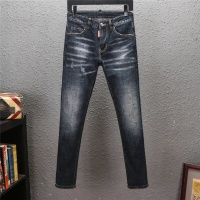Dsquared Jeans Trousers For Men #761880