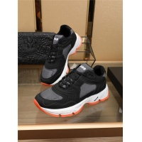 Christian Dior Casual Shoes For Men #762002