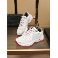 Christian Dior Casual Shoes For Men #762004