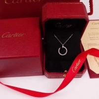 Cartier Necklaces #762032
