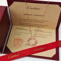 Cartier Necklaces #762039