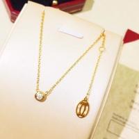 Cartier Necklaces #762069
