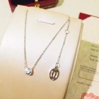 Cartier Necklaces #762071