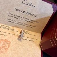 Cartier Rings #762073