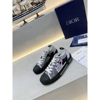 Christian Dior Casual Shoes For Women #762170