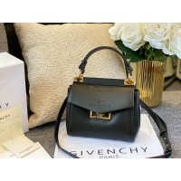 Givenchy AAA Quality Messenger Bags #762217