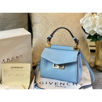 Givenchy AAA Quality Messenger Bags #762223