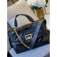 Givenchy AAA Quality Messenger Bags #762226