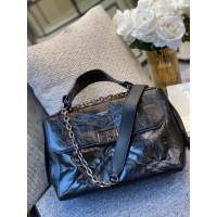 Givenchy AAA Quality Messenger Bags #762228
