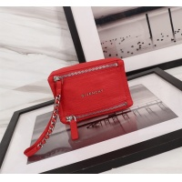 Givenchy AAA Quality Wallets #762229