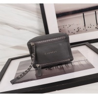 Givenchy AAA Quality Wallets #762233