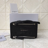 Givenchy AAA Quality Wallets #762234
