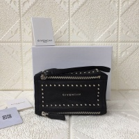 Givenchy AAA Quality Wallets #762235