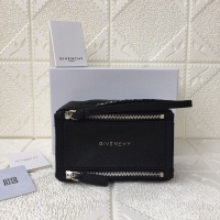 Givenchy AAA Quality Wallets #762236