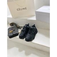 Balenciaga Casual Shoes For Women #762240