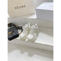 Balenciaga Casual Shoes For Women #762241