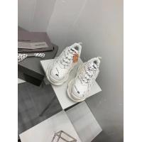 Balenciaga Casual Shoes For Men #762269
