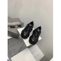 Balenciaga Casual Shoes For Men #762270
