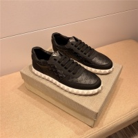 Armani Casual Shoes For Men #762527