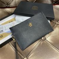 Versace AAA Man Wallets For Men #762639