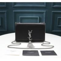 Yves Saint Laurent YSL AAA Quality Messenger Bags For Women #762785