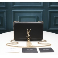 Yves Saint Laurent YSL AAA Quality Messenger Bags For Women #762788