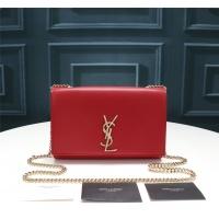 Yves Saint Laurent YSL AAA Quality Messenger Bags For Women #762801