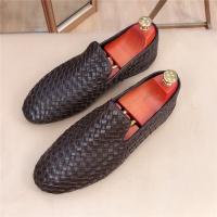 Bottega Veneta BV Casual Shoes For Men #762921